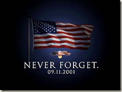 911-never-forget-2