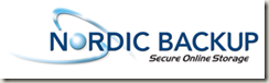 Nordic-Backup-Logo-300x88