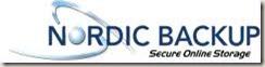 Nordic Backup Online